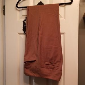 EUC, The Limited-Cassidy fit dress pants